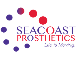 Seacoast Prosthetics
